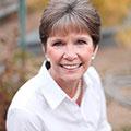 Kathy Granger
