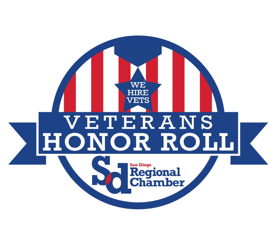 Veterans Honor Roll