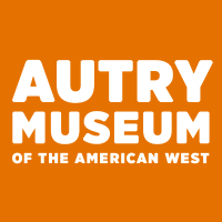 The Autry Museum of the American West @ The Autry Museum of the American West | Los Angeles | California | United States