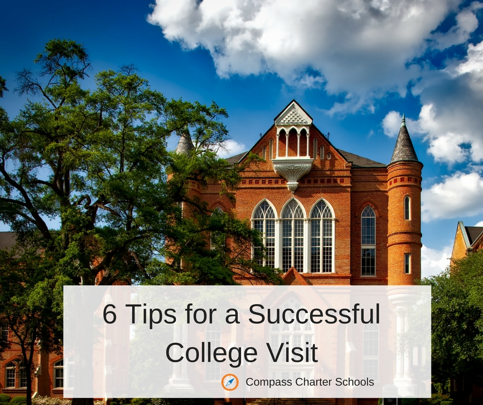 factors to be successful at college Start studying college life learn risk factors for college success are: your own intelligence can make a difference in how successful you'll be in college.