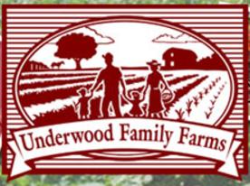 Underwood Family Farms @ Moorpark   California   United States