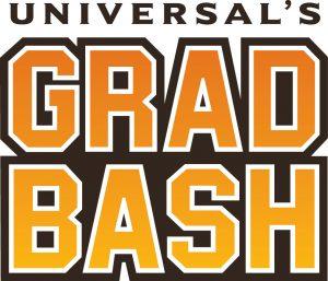 Universal Studios' Grad Bash for 12th Grade Scholars