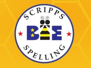 Spelling Bee (Kinder to 8th Grade) @ Compass Charter Schools Orange County Learning Center | Santa Ana | California | United States