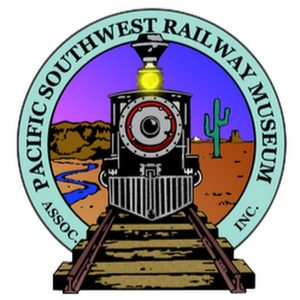 Pacific Southwest Railway Train Ride & Museum Visit @ Pacific Southwest Railway - Campo Depot | Campo | California | United States
