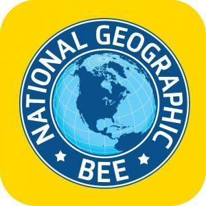 Geo Bee (4th to 8th Grade Scholars) @ Santa Ana | California | United States