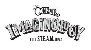 Imaginology at OC Fair Grounds @ OC Fair & Event Center,    Costa Mesa   California   United States
