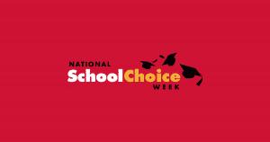 National School Choice Week Ice Cream Celebration @ Compass Orange County Learning Center | Santa Ana | California | United States