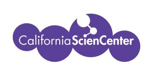 California Science Center @ Los Angeles | California | United States