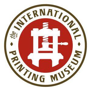 International Printing Museum Tour @ Carson | California | United States