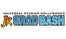 Universal Studios 8th Grade Grad Bash @ Universal Studios Hollywood | Universal City | California | United States
