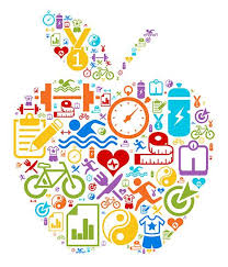 Virtual Scholar Workshop: Scholar Fitness Tips