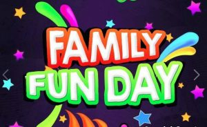 Family Fun Day - San Diego @ Outlets at the Border | San Diego | California | United States