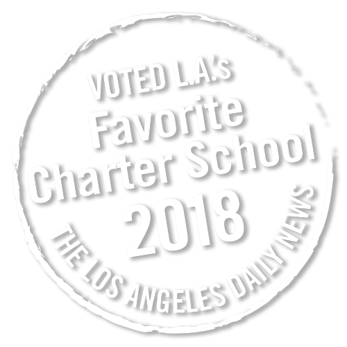 LA Favorite Charter School