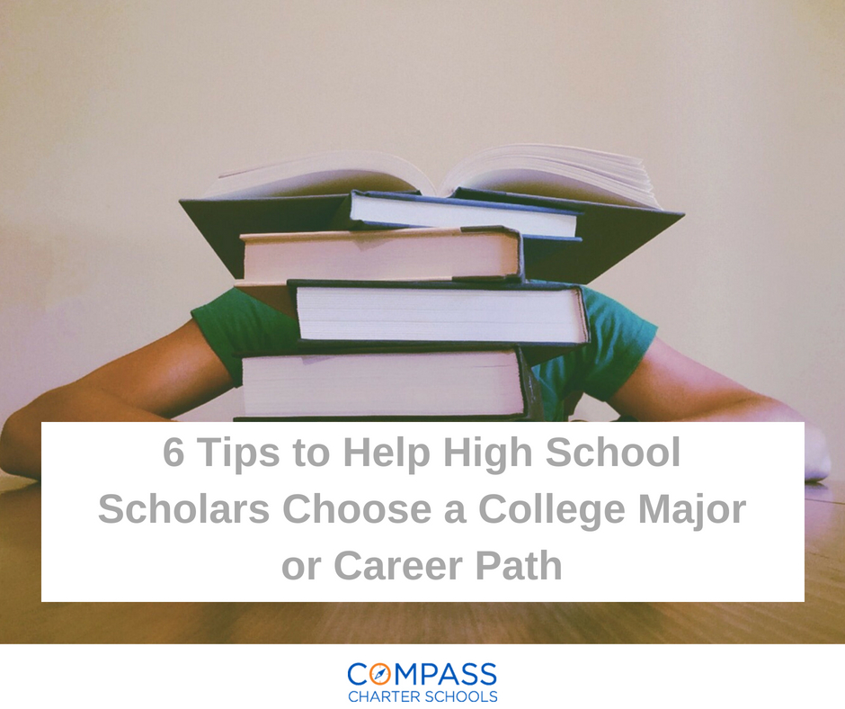 figuring the right path after college What should you do after college  just don't let yourself get sucked into a boring routine of a job right after  that can be the fastest path to living a.