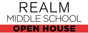 REALM Middle School Open House @ REALM Middle School | Berkeley | California | United States